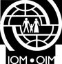 IOM Slovakia