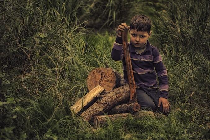 child-1226954_960_720